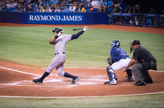 yankees alex rodriguez
