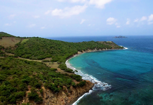 view in st vincent and the grenadines