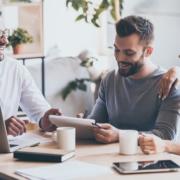buyers agent negotiation
