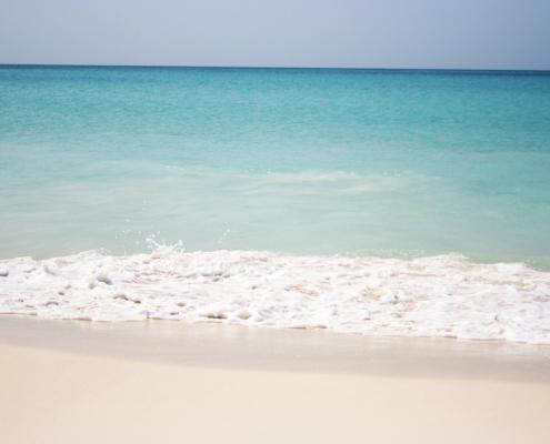 perfect day hurricane free aruba