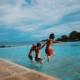 kids jumping into pool header image