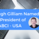 hugh-gilliam-fiabci-president
