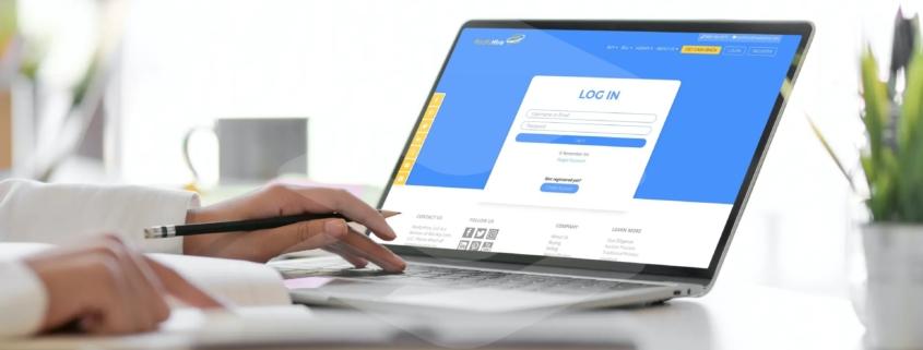 realtyhive-login-website-tool